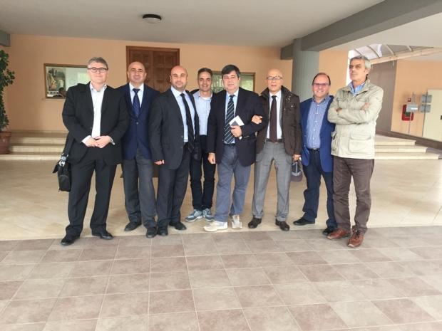 """Forum 015: """"Si sostengano i giovani giornalisti per il bene dellademocrazia"""""""