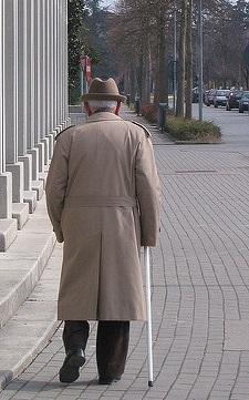 Ricalcolo pensioni, interessati centinaia di pensionatipontini
