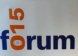 """Forum 015 sulle scuole paritarie: """"Sono un presidio di democrazia"""""""