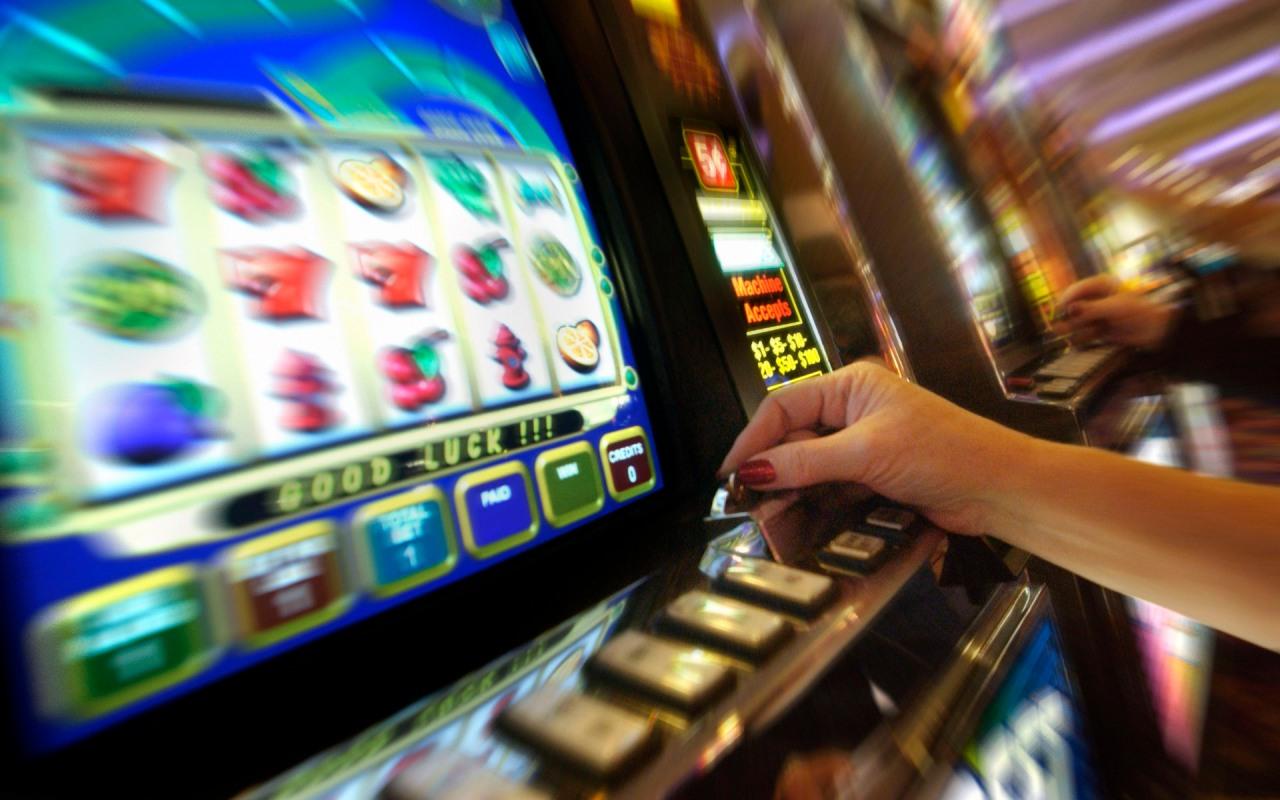 Quando l'azzardo diventa una droga. Ludopatia, i dati dello sportello pontino sul giocopatologico
