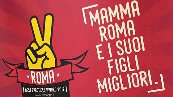 """""""Mamma Roma e i suoi figli migliori"""" – intervista a PaoloMasini"""