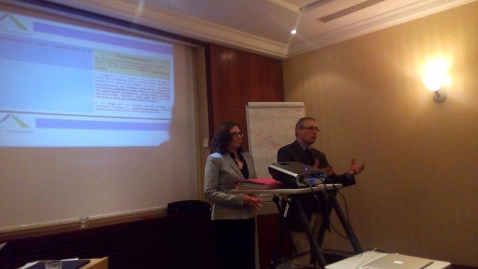 Asso Extralberghieri Focus BNB:  seminario sul futuro regolamento per la ricettività extralberghiera della RegioneLazio