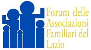 ROMA ASILI NIDO. FORUM FAMIGLIE LAZIO: lavorare insieme per risposte piùefficaci