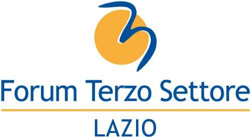 Danese (Forum Terzo Settore Lazio): Bene Piano sociale regionale, ma certezza neitempi