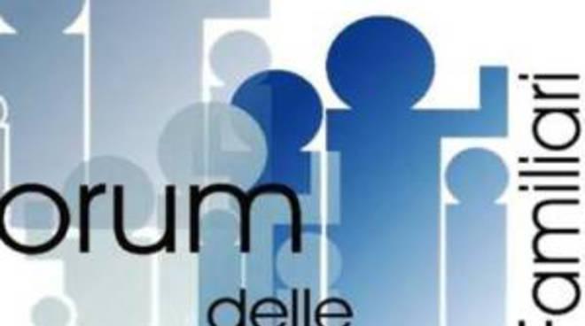 ROMA,  6 marzo 2018 – ELEZIONI REGIONALI. FORUM FAMIGLIE LAZIO. CICCARELLI: CONGRATULAZIONI, ORA UNA REGIONE PIU' FAMILYFRIENDLY.