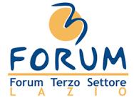 forum terzo setore lazio