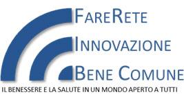 VALORI COME VOLANO – workshop di FareRete BeneComune Onlus: 6 e 7 ottobre2017
