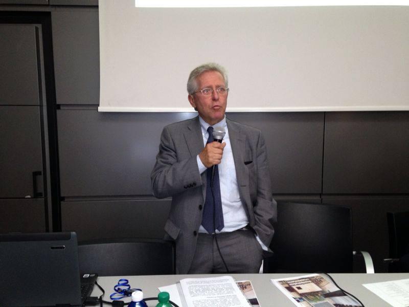 AGCI LAZIO SOLIDARIETA' aderisce alla proposta Di UNIAT/CESLAM sugli Sportelli di Solidarietàabitativa