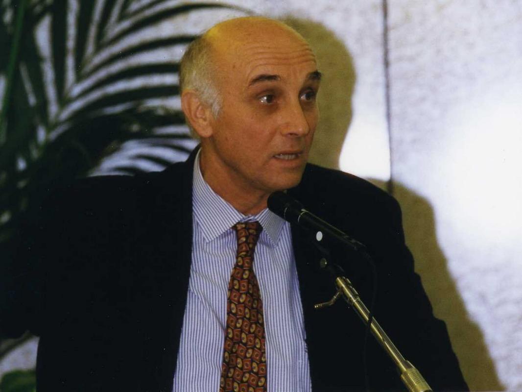 """""""LA MIA E LA TUA POESIA, A GIOVANNI BIANCHI"""" – Poesia dell'on. Rodolfo Carelli per la morte dell'ex Presidente delle Acli nazionali on. GiovanniBianchi"""