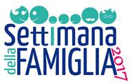 SETTIMANA DELLA FAMIGLIA 2017: FAMIGLIA, LA SFIDA DIEDUCARE