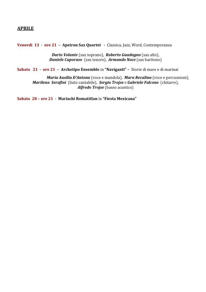 cartellone stagione 2017-2018 (3)