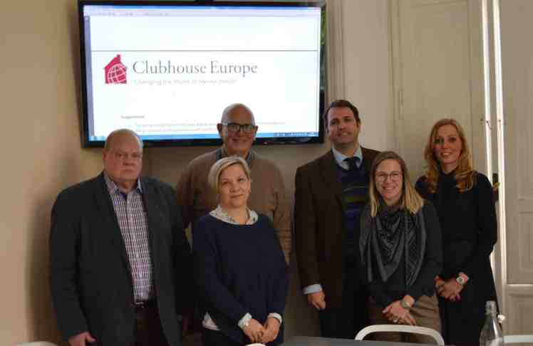 advocacy_group_clubhouse_europe
