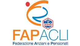 Rivalutazioni delle pensioni a partire dal 1 gennaio2018