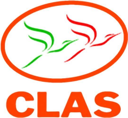 CLAS Nazionale Turismo: info su rinnovato accordo comparto turismo, pubblici esercizi e ristorazionecollettiva
