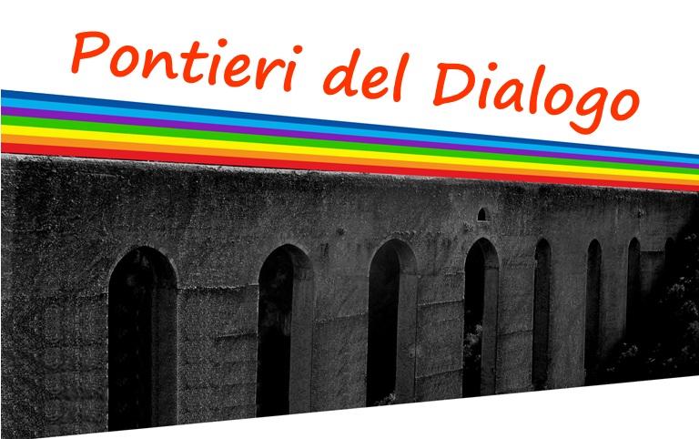 PONTIERI-DEL-DIALOGO