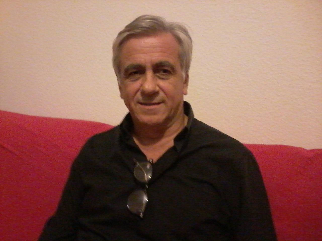 Egregio On. Luigi DiMaio