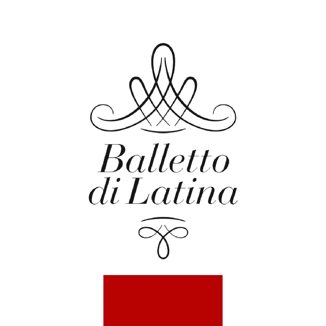 BALLETTO LATINA
