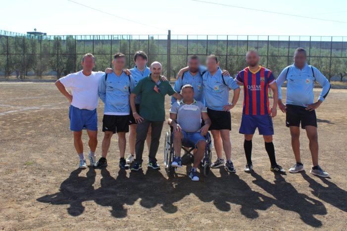 calcio velletri