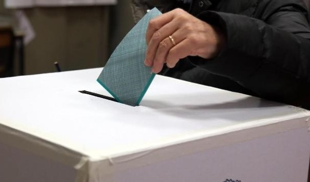Elezioni 2018, ultimisondaggi