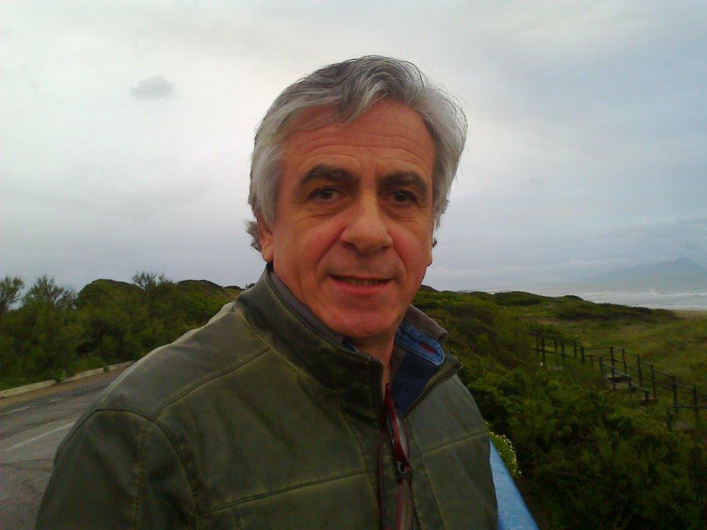 Acli Terra di Latina e le direttive europee in materia di selezione delle razze animali domestiche dazootecnia