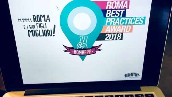 E' arrivato il grande giorno di Mamma Roma e i suoi FigliMigliori!