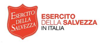 Presentazione del Rapporto di Missione 2017 e Prospettive 2018  dell'Esercito della Salvezza Italia: mercoledì 17 gennaio ore10