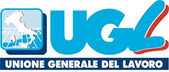 L'UGL presente al Forum del Terzo Settore presso la Curia diLatina