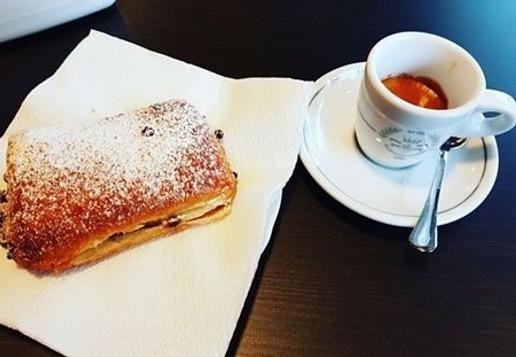 A colazione con Lazio Sociale,  intervista a Rita Visini e Paolo Ciani – martedì 20 febbraio ore9
