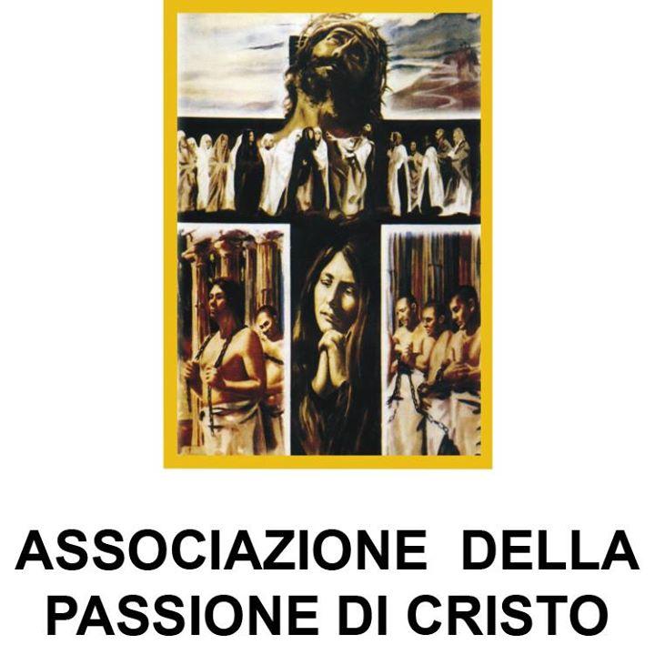 La Passione di Sezze candidata all'Unesco