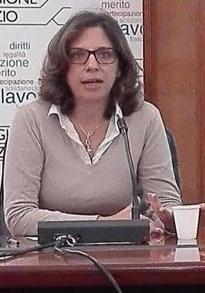 Gli auguri di Lazio Sociale al Presidente NicolaZingaretti