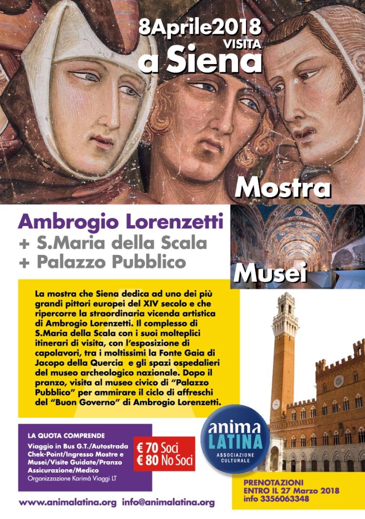 Locandina mostra di Siena-03