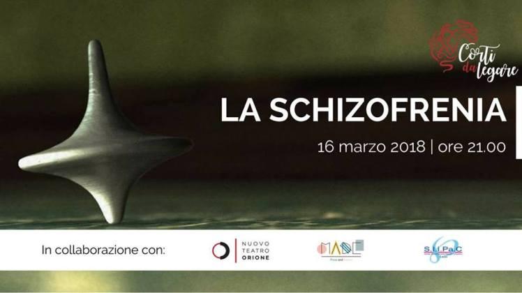 locandina_corti_schizofrenia