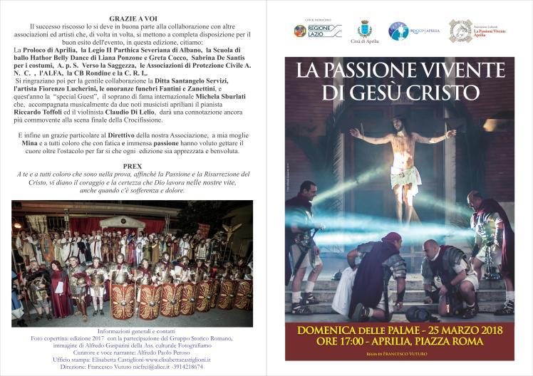 passione brochure 1 DEF