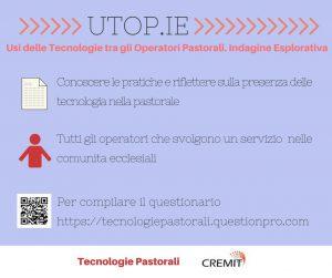 Utopie-300x251.jpg.pagespeed.ce.8dWzYfLwNC
