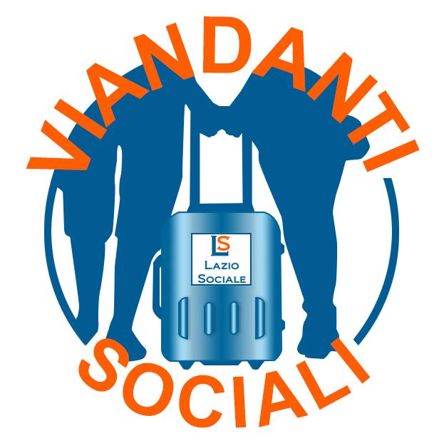viandanti sociali logo definitivo