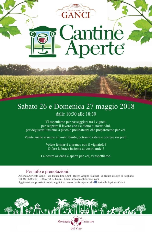 cantine_aperte_2018