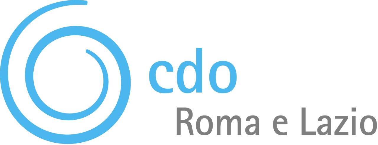 CDO Roma e Lazio: SPORTELLO GDPR AL SERVIZIO DELLE IMPRESE E DEIPROFESSIONISTI