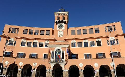 Elezioni Municipio III: intervista a Francesco MariaBova