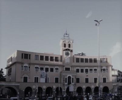 Elezioni III Municipio: intervista ad AlidaTrapasso