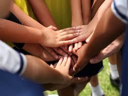 Centro Diurno il Melograno e Associazione Rete Solidale: Tutti insieme nello Sport – sabato 26 maggio alle ore10