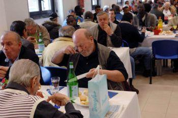 Istat: la Povertà in Italia Rapporto2017