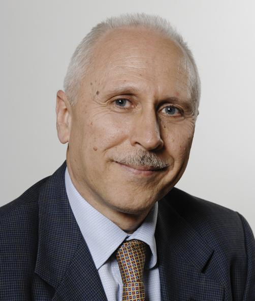 L'UCID di Latina rinnova le cariche, Francesco Berardi è ilPresidente