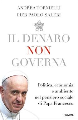 Il pensiero sociale di Papa Francesco,  CISL e UCID ne discutono con Fassina, Giorgetti eGasparri