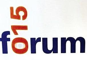 logo forum 015