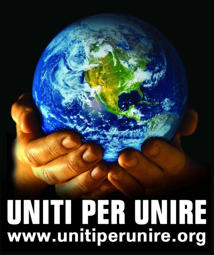 Logo-Uniti-per-Unire