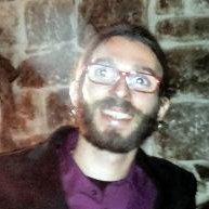 Archivista-Alessandro-Mannucci