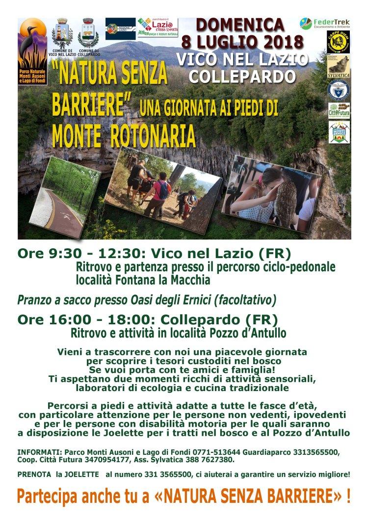Locandina Natura senza barriere 2018 (1)