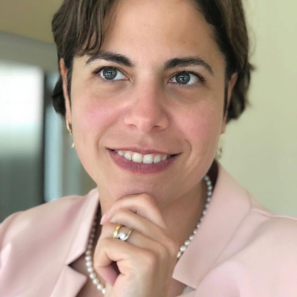 """Il Manifesto """"Donne per la Chiesa"""", intervista alla sociologa PaolaLazzarini"""