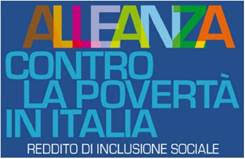 Osservatorio sul Reddito di Inclusione (REI): idati del primo semestre2018