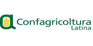 Confagricoltura Latina:Luigi Niccoli elettoPresidente